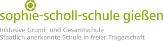 Sophie-Scholl-Schule Gie