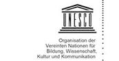 www.foerderverein-sophie-scholl-schule.de