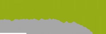 Sophie-Scholl-Schulen - gemeinnützige GmbH - Schulen in freier Trägerschaft